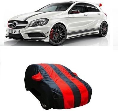 My Tech Car Cover For Mercedes Benz A-Class