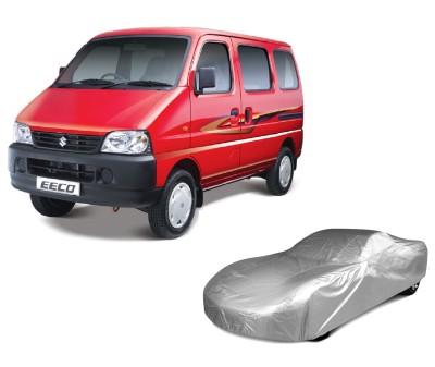 HD Eagle Car Cover For Maruti Suzuki Eeco