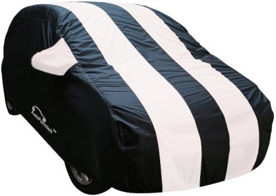 Autofurnish Car Cover For Hyundai Elite i20