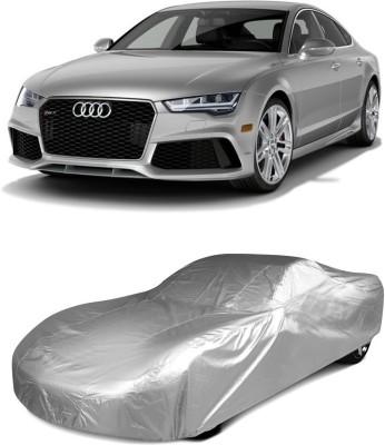 Viaan Car Cover For Audi RS7