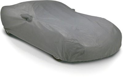 Auto Pearl Car Cover For Hyundai i20