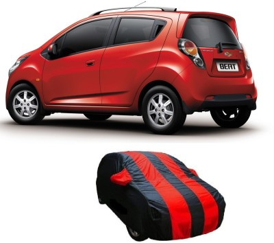 Creeper Car Cover For Chevrolet Beat