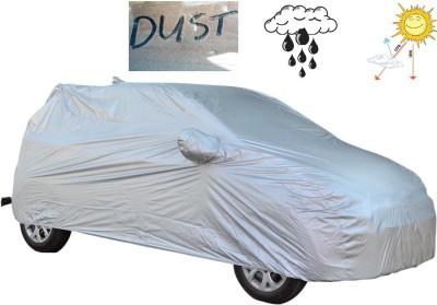 AutoCarWinner Car Cover For Maruti Suzuki Baleno