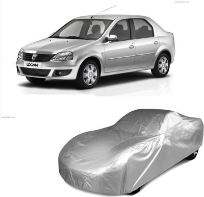 Tech Master Car Cover For Mahindra Logan