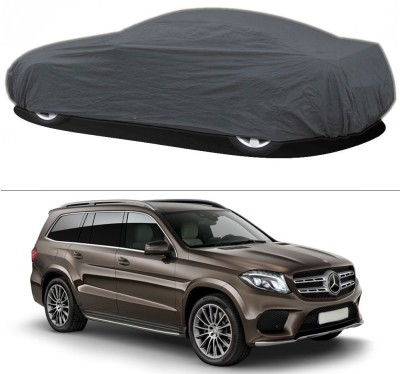 MODX Car Cover For Mercedes Benz Universal For Car