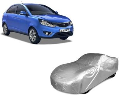 Goodlife Car Cover For Tata Zest