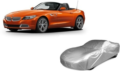 Bombax Car Cover For BMW Z4