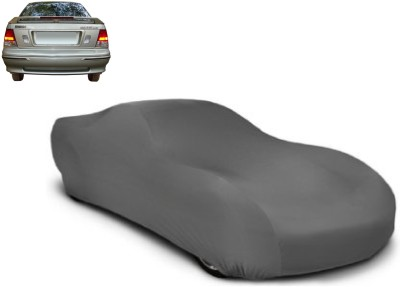 Auto Track Car Cover For Maruti Suzuki Esteem