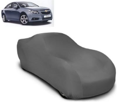 Dass Car Cover For Chevrolet Cruze
