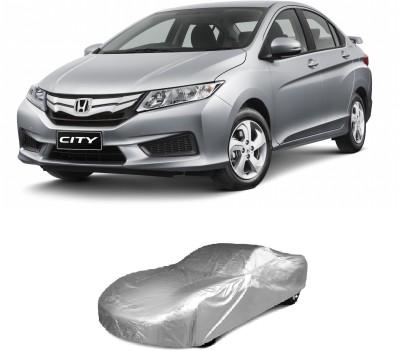 Royal Rex Car Cover For Honda City