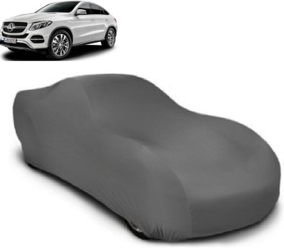 Big Impex Car Cover For Mercedes Benz GLE