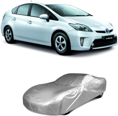 Creeper Car Cover For Toyota Prius
