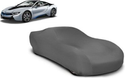 The Grow Store Car Cover For BMW I8