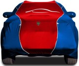 TPH Covers Car Cover For Mahindra Bolero...