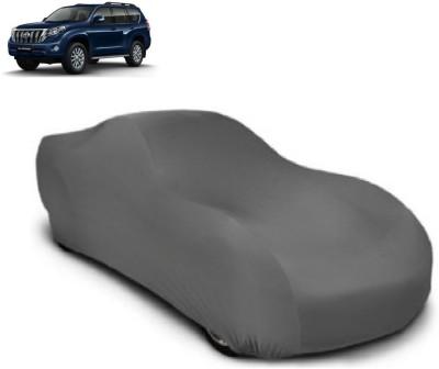 Iron Tech Car Cover For Toyota Prado