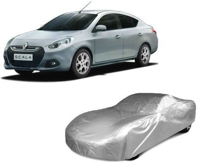 Java Tech Car Cover For Renault Scala