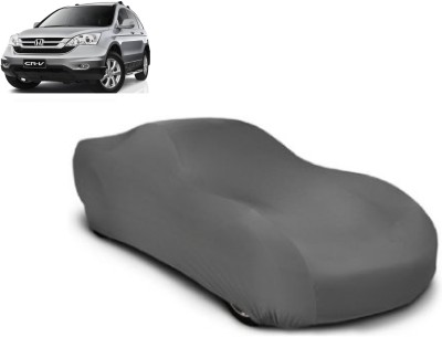 Bristle Car Cover For Honda CR-V