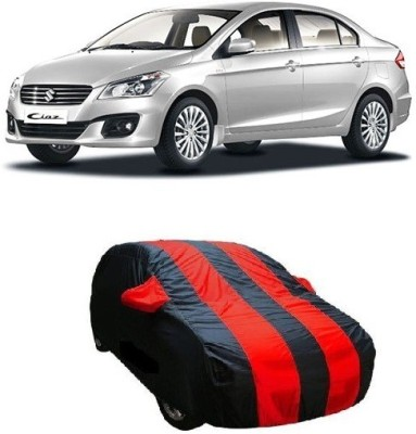 Bristle Car Cover For Maruti Suzuki Ciaz