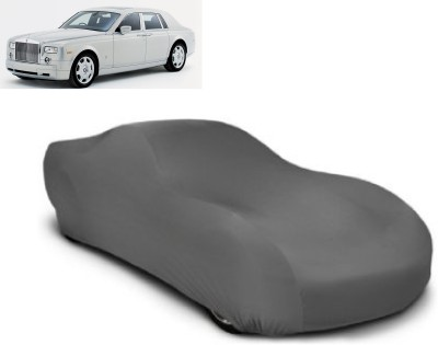 Vocado Car Cover For Rolls Royce Ghost