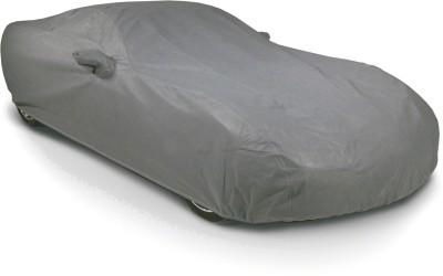 AutoGarh Car Cover For Audi Q7