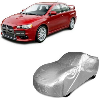 Shop Addict Car Cover For Mitsubishi Lancer