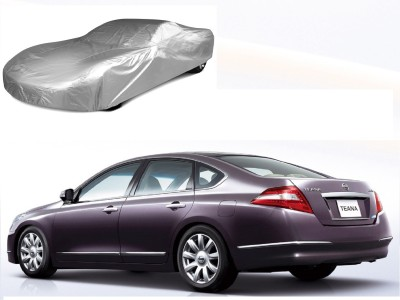 Tech Master Car Cover For Nissan Teana