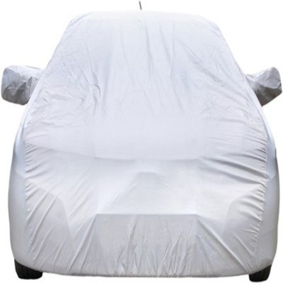 Rainfun Car Cover For Maruti Suzuki Ritz