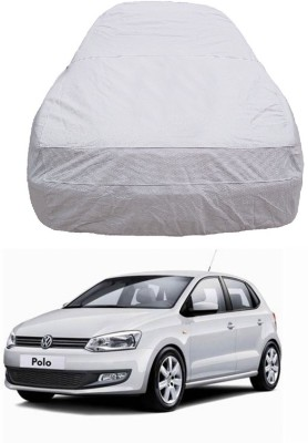 BrandTrendz Car Cover For Volkswagen Polo