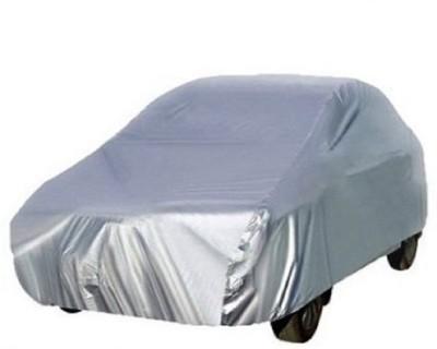 Autofact Car Cover For Honda Civic