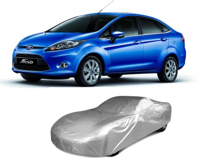 Tip Top Sales Car Cover For Ford Fiesta