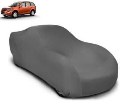 AutoKart Car Cover For Mahindra XUV 500