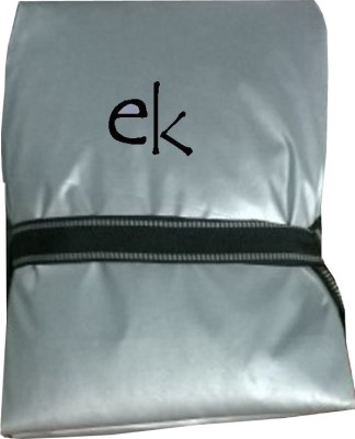 Ek Retail Shop Car Cover For Honda Amaze