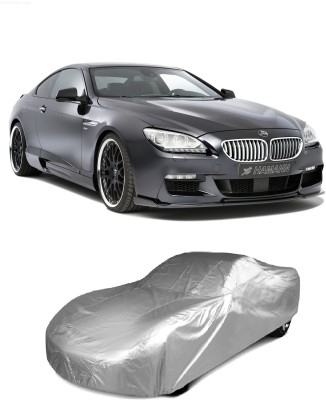 My Tech Car Cover For BMW 7 Series