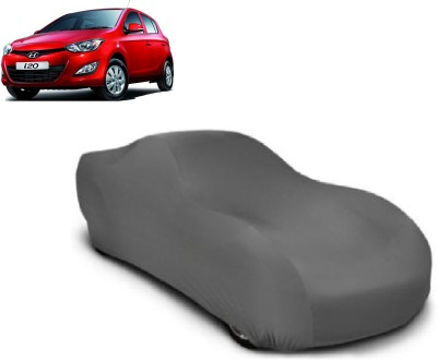 Shop Addict Car Cover For Hyundai i20