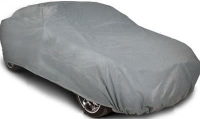 Vheelocity Car Cover For Chevrolet Tavera
