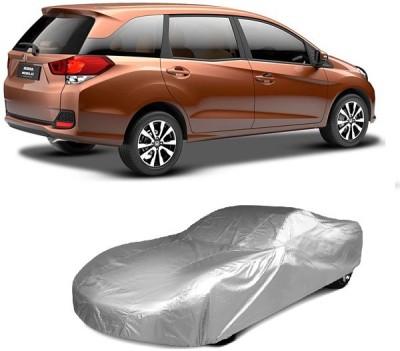 Viaan Car Cover For Honda Mobilio