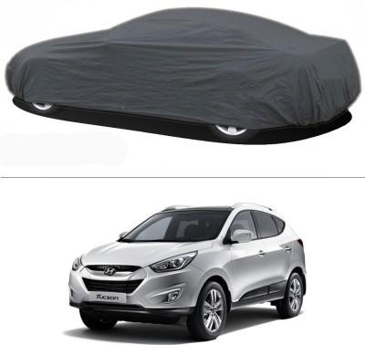 Millionaro Car Cover For Hyundai Tucson
