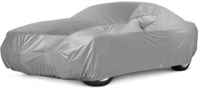 The Auto Home Car Cover For Maruti Suzuki Alto 800