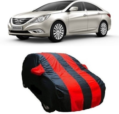 Creeper Car Cover For Hyundai Sonata Embera