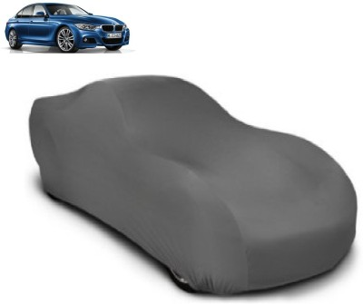 Falcon Car Cover For BMW M5