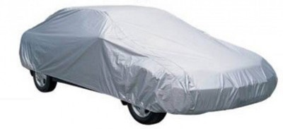Rockdam Car Cover For Mercedes Benz S-Class
