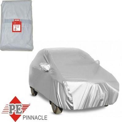 Pinnacle Body Covers Car Cover For Tata, Fiat, Skoda, Honda, Chevrolet Indigo Marina, Punto, Fabia, Jazz, Sail UVA, UVA