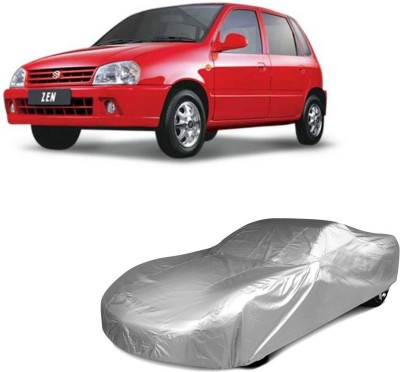 The Auto Home Car Cover For Maruti Suzuki Zen
