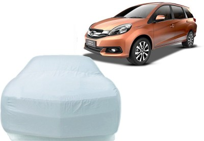P Decor Car Cover For Honda Mobilio