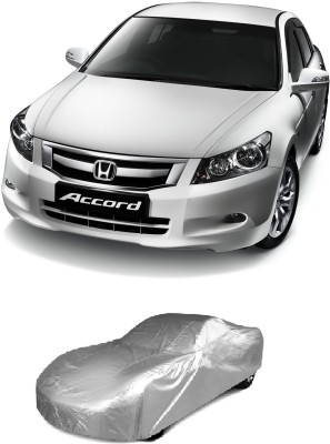 Mc Star Car Cover For Honda Accord