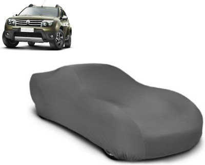 HD Eagle Car Cover For Renault Duster