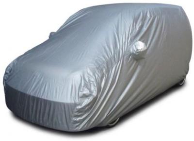 Pegasus Premium Car Cover For Maruti Suzuki Swift