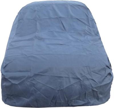 Dressrosa Car Cover For Hyundai Sonata