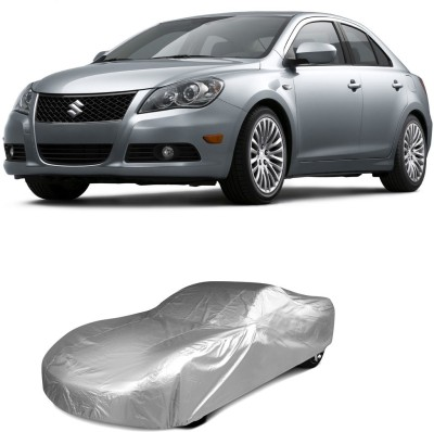 Bristle Car Cover For Maruti Suzuki Kizashi