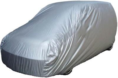 Dressrosa Car Cover For Maruti Suzuki Swift